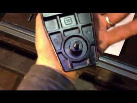 jeep wrangler tj kentrol liftgate hinge install youtube