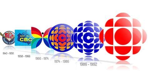 bureau poste canada il était une fois radio canada désautels le dimanche