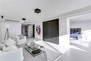 Appartement De Luxe Louer Pour Vos Vacances Cannes