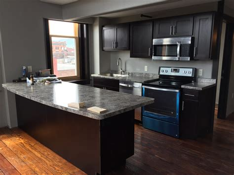 One Bedroom Apartments In Winona Mn by 3 Bedroom Apartment In Downtown Winona Cus