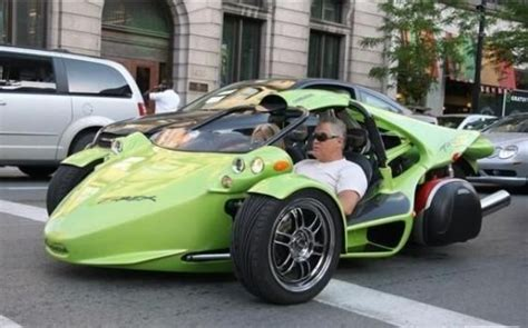 Cars Motorcycles : Car Or Motorcycle