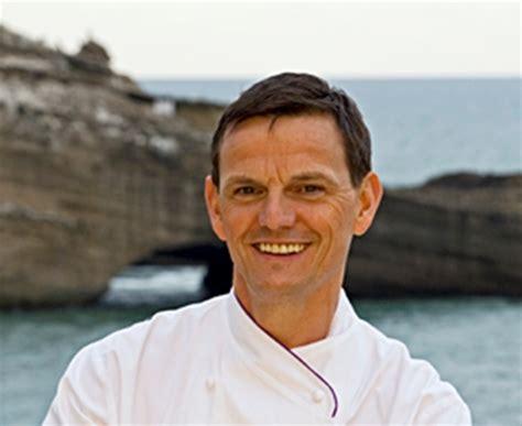 cours de cuisine pays basque cours de cuisine au pays basque la cuisine légère par