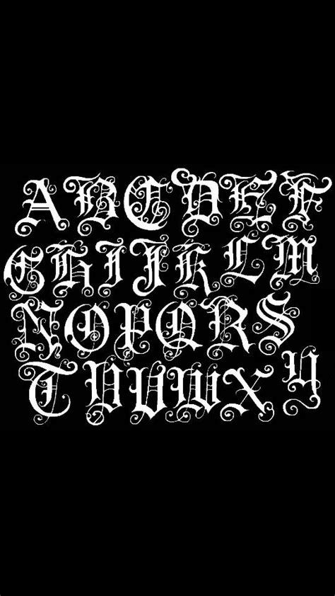 pin  typography lettering