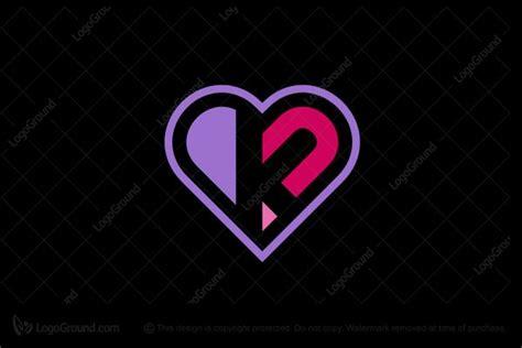 letters kk logo