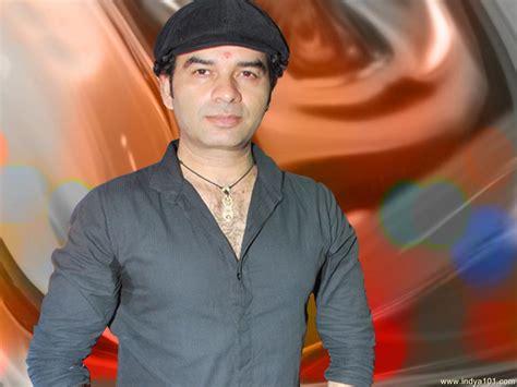 Mohit Chauhan Profile |picture |bio |body Size