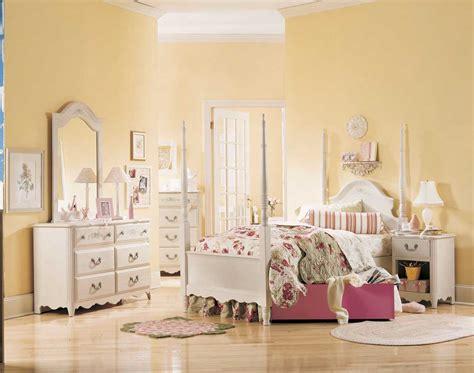 chambre complete adulte design deco chambre de princesse