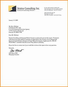 6 company letterhead example letter format for With headed letter template word