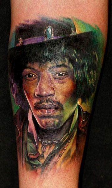 tattoos  rock tattoodo