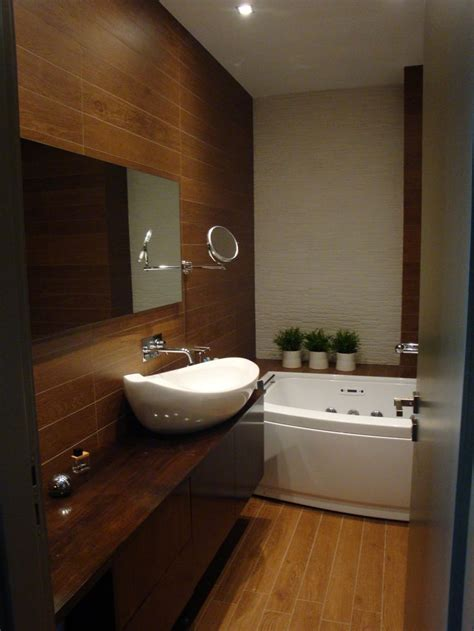 Zen Bathroom Ideas by 25 Peaceful Zen Bathroom Design Ideas Decoration