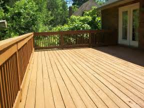 Lasting Deck Stain 2015 by Olympic Deck Stain Color Chart Home Design Ideas