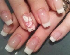 New simple nail design ideas