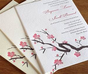 wedding invitation paper options invitations by ajalon With wedding invitation paper options