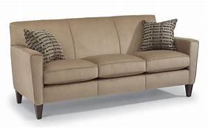Jasen39s Furniture Your Flexsteel Dealers In Michigan