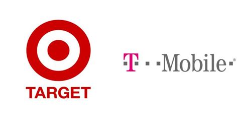 target mobile phones target to launch t mobile powered mvno brightspot this