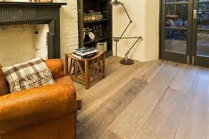 wide board the in engineered wood flooring flagstones direct