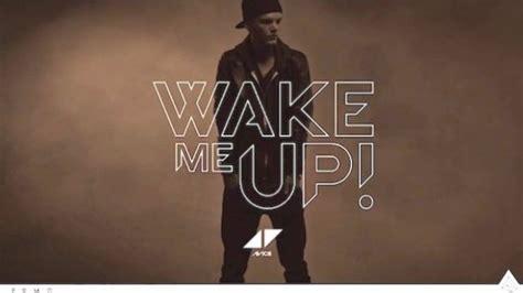 Wake Me Up, Record Istoric De Vanzari In Uk