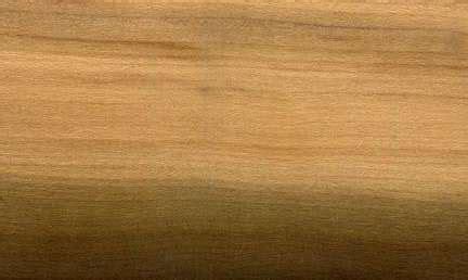 wooden dimensions   wood poplar