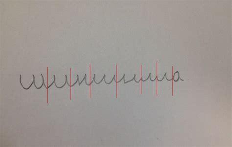 HD wallpapers cursive writing com