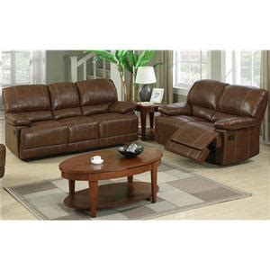 global furniture 9963 casual split back reclining sofa