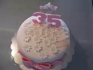 35th wedding anniversary gift 35th wedding anniversary