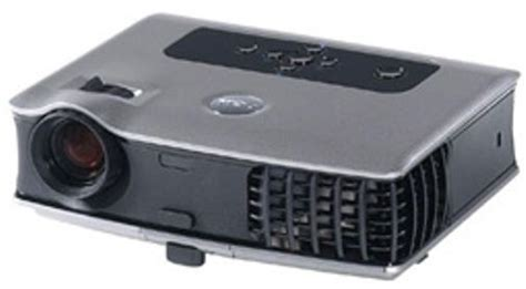 dell 2400mp l reset dell 2400mp l reset dell 2400mp hdmi home projector w