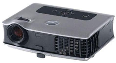 dell 2400mp l reset dell 2400mp hdmi home projector w
