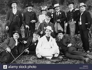 20er Jahre Männer : menschen m nner gruppenbild ansichtskarte poststempel 1929 vatertag mode 1920er jahre ~ Frokenaadalensverden.com Haus und Dekorationen