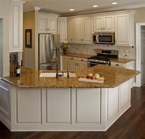 average price for kitchen cabinets lovely average price for new kitchen cabinets gl kitchen