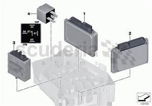 Rolls Royce Phantom Control Units    Modules Parts