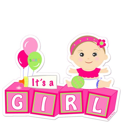 baby girl png photo png mart