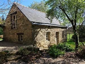 Kleines Wohnmobil Mieten : kleines landhaus auf dem land in plo rdut mieten 8080775 ~ Kayakingforconservation.com Haus und Dekorationen