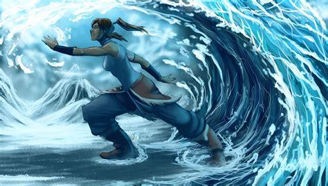 Legend Of Anime Wallpaper - avatar the legend of korra wallpapers backgrounds