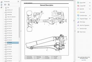Workshop Manual Service  U0026 Repair Guide For Suzuki Jimny