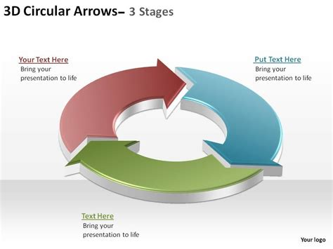 smartart powerpoint templates image gallery smartart templates