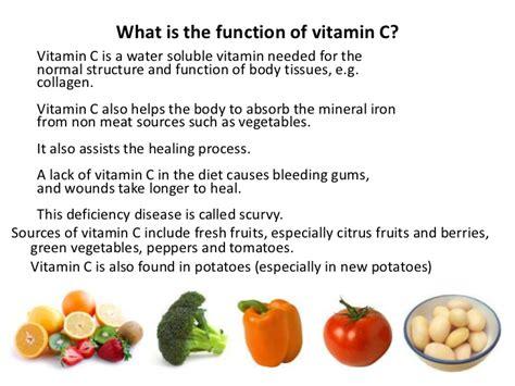 effect of vitamin e on skin