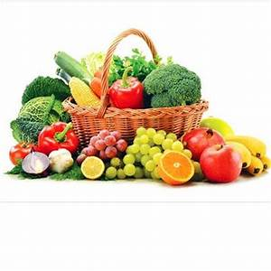Fruite & Vegetable worth Rs.200 for rs.149, Vegetables ...