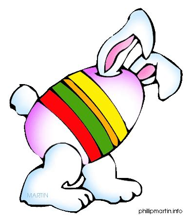 Free Easter Clipart Free Clip Arts Easter Clip
