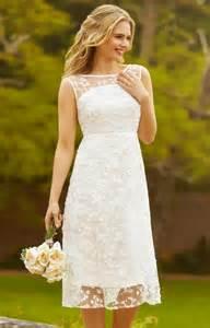 midi wedding dress azalia midi wedding gown ivory wedding dresses evening wear and clothes by alie
