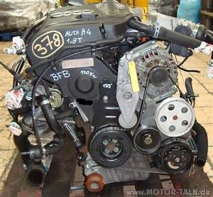 Audi 1 8 T Motor : motor seitlich zahnriemen sichten beim bfb 1 8t audi ~ Jslefanu.com Haus und Dekorationen