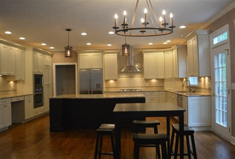 Kitchen Collection Woodstock by Kitchen And Bath Remodeling In Marietta Woodstock Canton