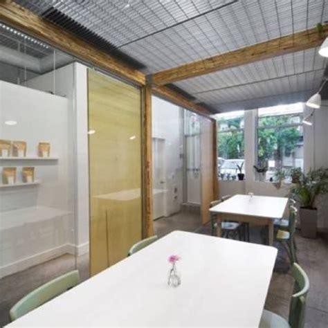 café bureau la finca cafe bureau restaurant montréal qc opentable