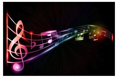 baixar gratuito da música na linha