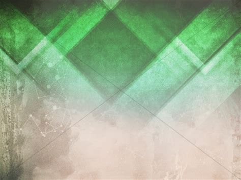 triangle green church background worship backgrounds