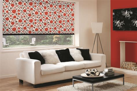 all about blinds roller blind tudor gallery all about blinds