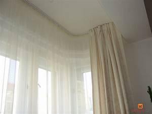 Vorhang Für Schiene : vorhang f r schiene vorhang f r schiene haus planen vorh nge f r schienen m belideen vorhang ~ Sanjose-hotels-ca.com Haus und Dekorationen