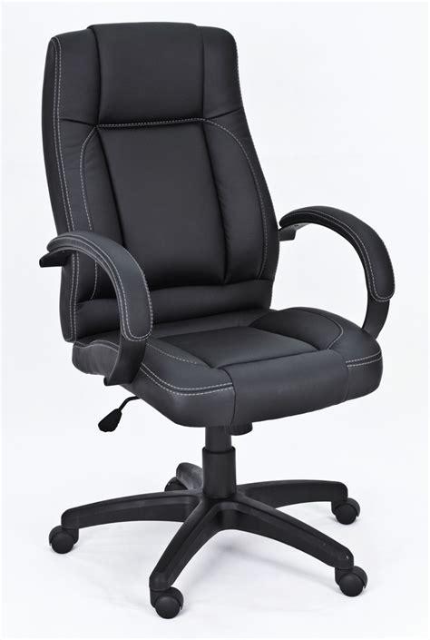 fauteuil de bureau solde soldes fauteuil de bureau 28 images soldes fauteuil de