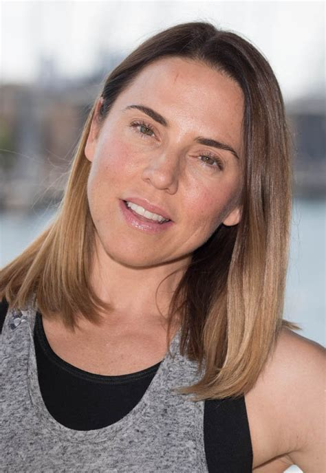 Is The Spice Girls Reunion Being Stopped By Mel C? Daily
