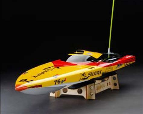 Rc Boats Gumtree Sydney by Rc Boat W Water Cooled Bls Combo 150 R C Tech Forums