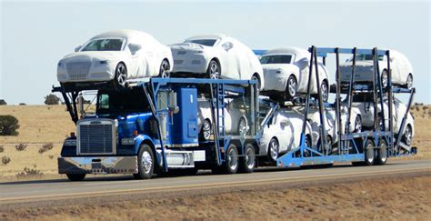 Fedex Auto Transport by Nationwide Auto Transport Car Shipping Vip Auto Transport