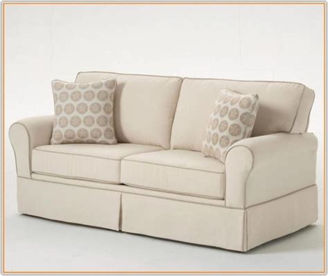 Tandem Sleeper Sofa by Best 10 Of King Size Sleeper Sofas